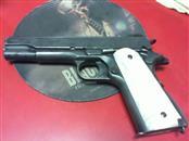 ARGENTINE Pistol MOD 1927